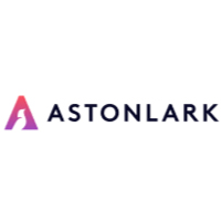 Protean Risk acquired by Aston Lark