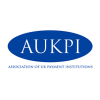 Protean Risk joins AUKPI