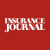 Protean Fintech Insurance features in Insurance Journal