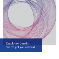 2019 Employee Benefits Guide