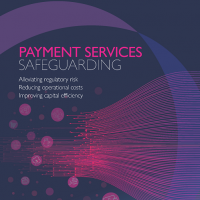 PSD2 Safeguarding Insurance Guide