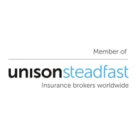 Protean Risk joins unisonSteadfast