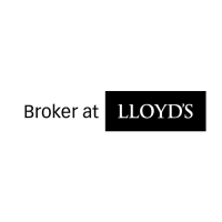 Protean Risk announces Lloyd's Broker status
