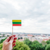 PSD Bond accepted for use in Lithuania