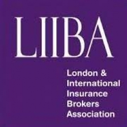 Protean Risk Joins LIIBA