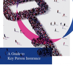2020 Key Person Insurance Guide