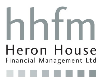 Heron House Financial Management