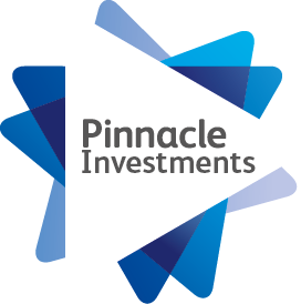 Pinncacle Investments