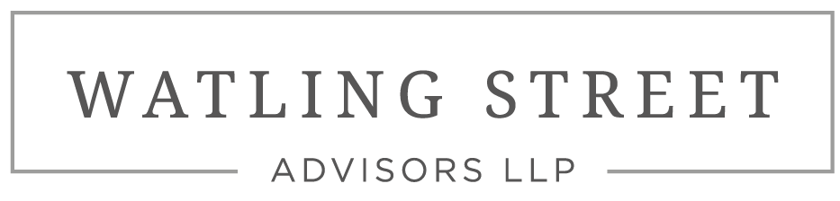 Watling Partners