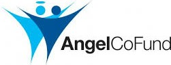 Angel Co Fund
