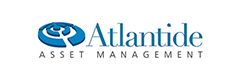 Atlantide Asset Management Limited