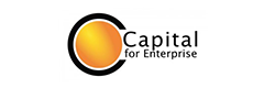 Capital for Enterprise