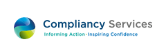 Compliancy Services UK LLP