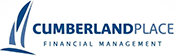Cumberland Place Ltd