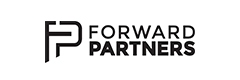 Forward Partners