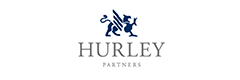 Hurley Partners Ltd