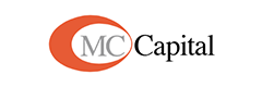 MC Capital Ltd