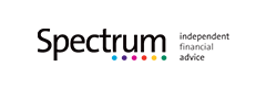 Spectrum Financial Services Limited
