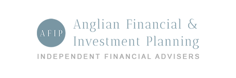 Anglian Financial & Investment Planning